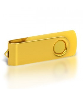 PD-6 Yellow