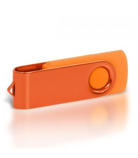 PD-6 Orange