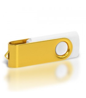 PD-6 Yellow-White