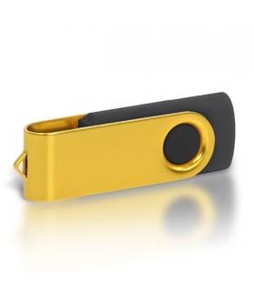 PD-6 Yellow-Black