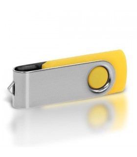 PD-6 Silver-Yellow