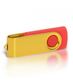 PD-6 Yellow-Red