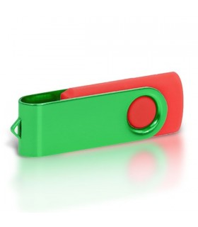 PD-6 Green-Red