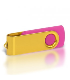 PD-6 Yellow-Pink