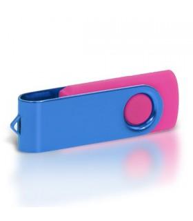 PD-6 Blue-Pink