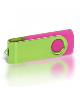 PD-6 Light Green-Pink