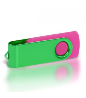 PD-6 Green-Pink