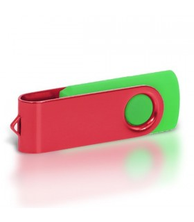 PD-6 Red-Green