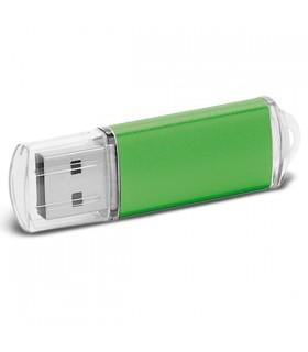 PD-19 Green
