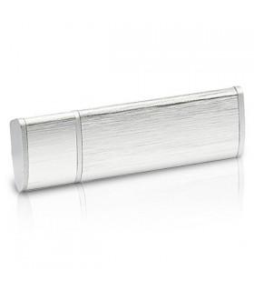 PD-40 Silver-Silver