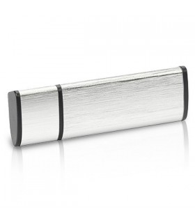 PD-40 Silver-Black