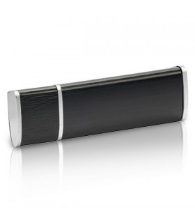 PD-40 Black-Silver