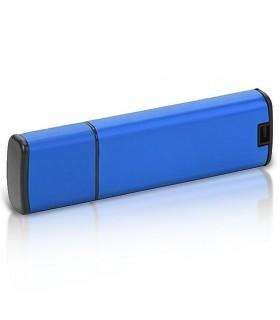 PD-55 Blue