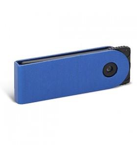 PDslim-10 Blue
