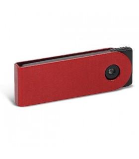 PDslim-10 Red