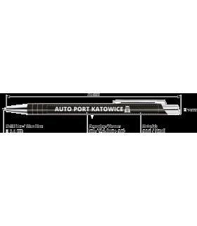 Fit Metal ball pen