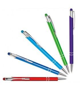 Bello metalic ball pen