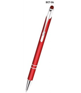Bello metalic ball pen