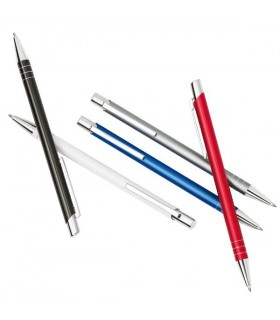 Fit Metal ball pen