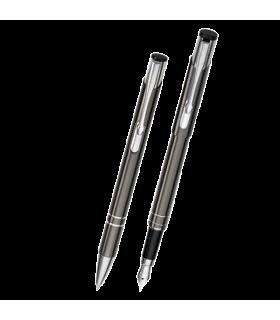 COSMO set cu 2 elemente: Stilou - Pix