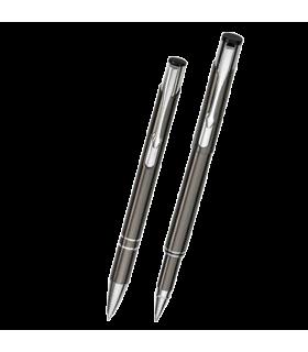 COSMO 2 elemes szett: Roller - Golyóstoll