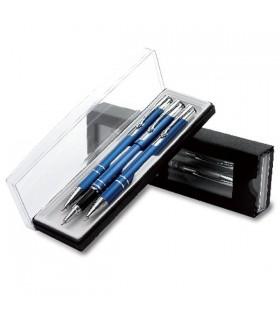 Cosmo cu 3 elemente: Roller - Pix - Creion