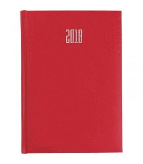 Agenda 410 Matra
