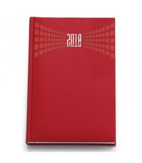 Agenda 205 Matra