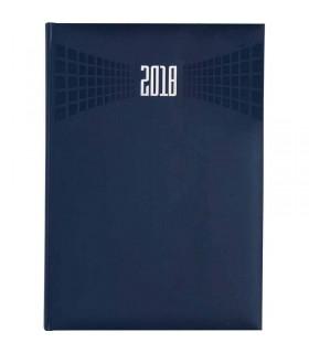 Agenda 209 Matra
