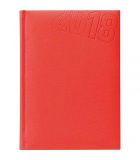 Agenda 460 Fluo