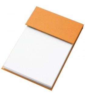 Notes Best