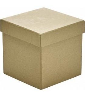 Set birou din carton cu capac