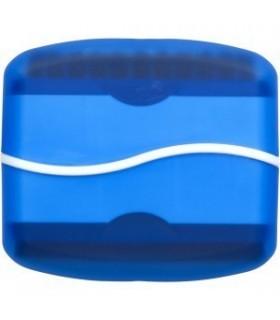 Curatator pentru LCD din plastic