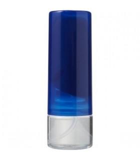 Spray pentru curatarea ecranelor si lentilelor