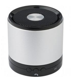 Boxa Bluetooth din aluminiu