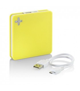 Power Bank 'Squer'