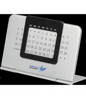 Calendar de birou SmartDate