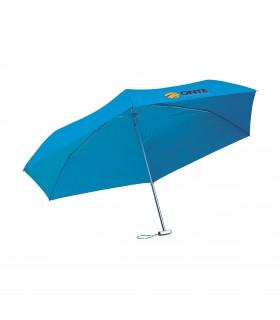 Umbrela pliabila Ultra