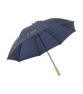Umbrela BlueStorm