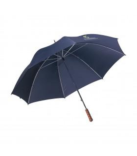 Umbrela Super