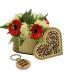 Handmade Love Box