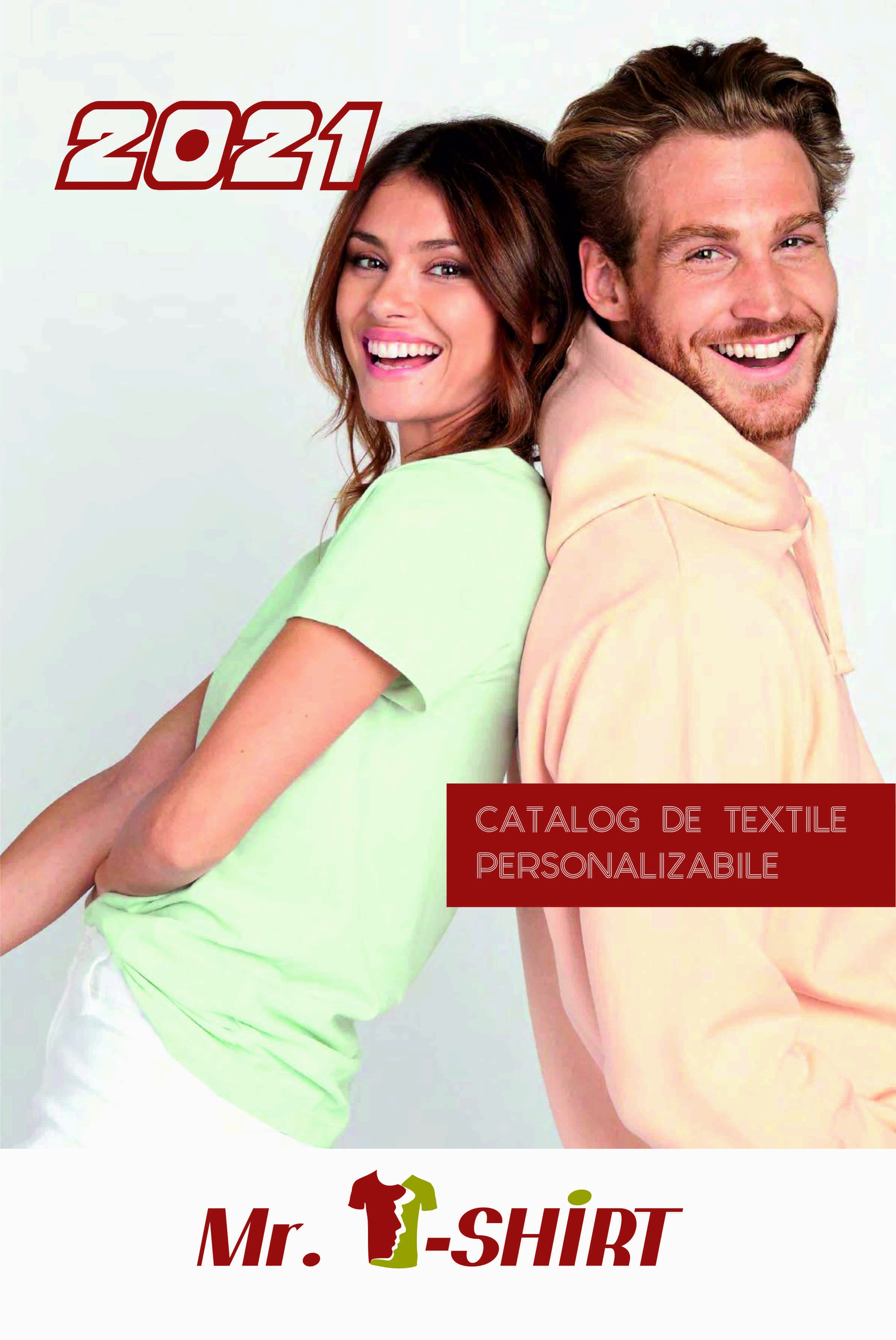 See this Catalog